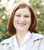 Jennifer Karsten