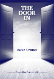 The Door In (pamphlet #430)