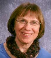 Paulette Meier