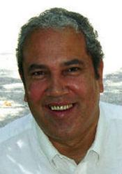 Dr. Samuel Lemon