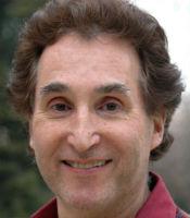 Karl Middleman