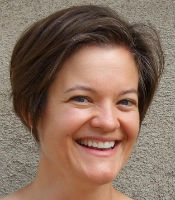 Melanie Weidner