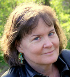Carol Metzker