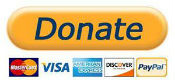"""Donate"" button (inc. PayPal)"
