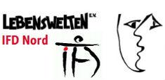 IFD Nord Lebenswelten e.V. logo