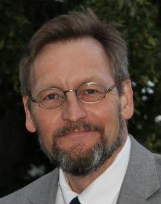 Jeffrey Dudiak